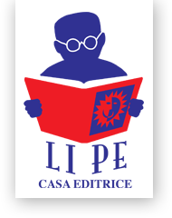 LIPE Casa Editrice